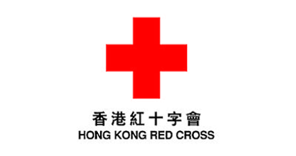 hkredcross2.png
