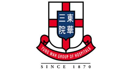 Kwong-Wah2.png