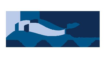 panoramahotel.png
