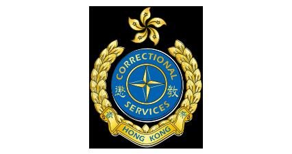 correctionalserviceshk.png