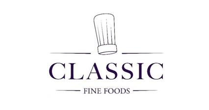 classicfinefoods.png