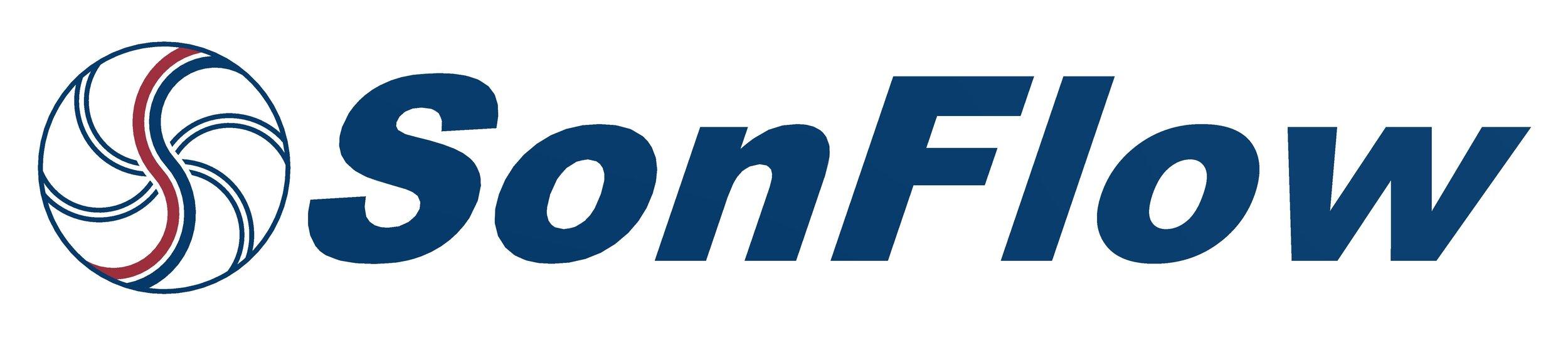 sonflow-logo.jpg