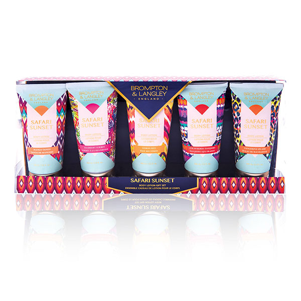 SafariSunset_5pcBodyLotionGiftSet_photo.jpg