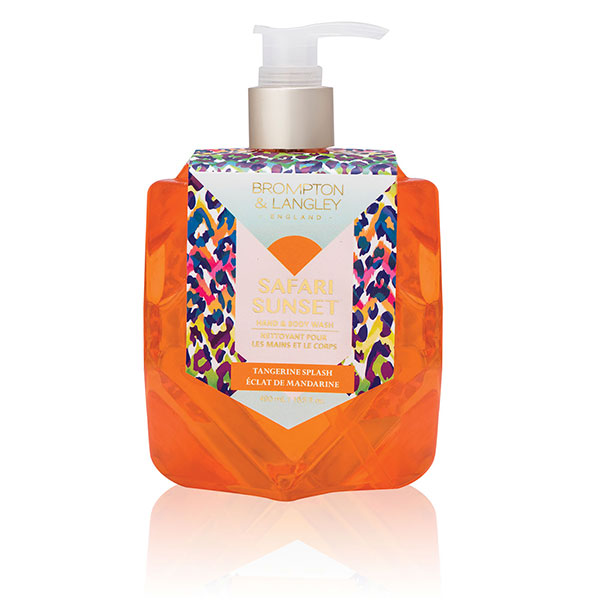 SafariSunset_Hand&BodyWash_TangerineSplash_photo.jpg