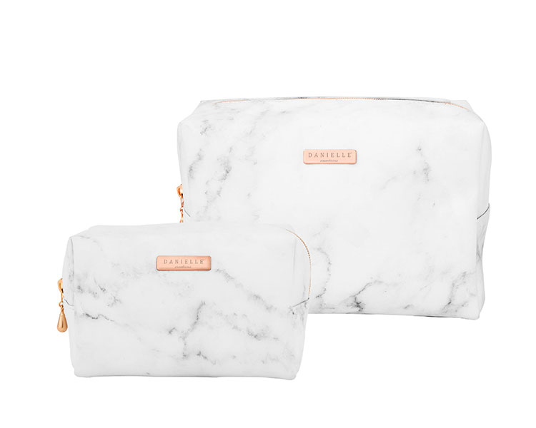 Holiday2017_MarbleTheme_CosmeticBags.jpg