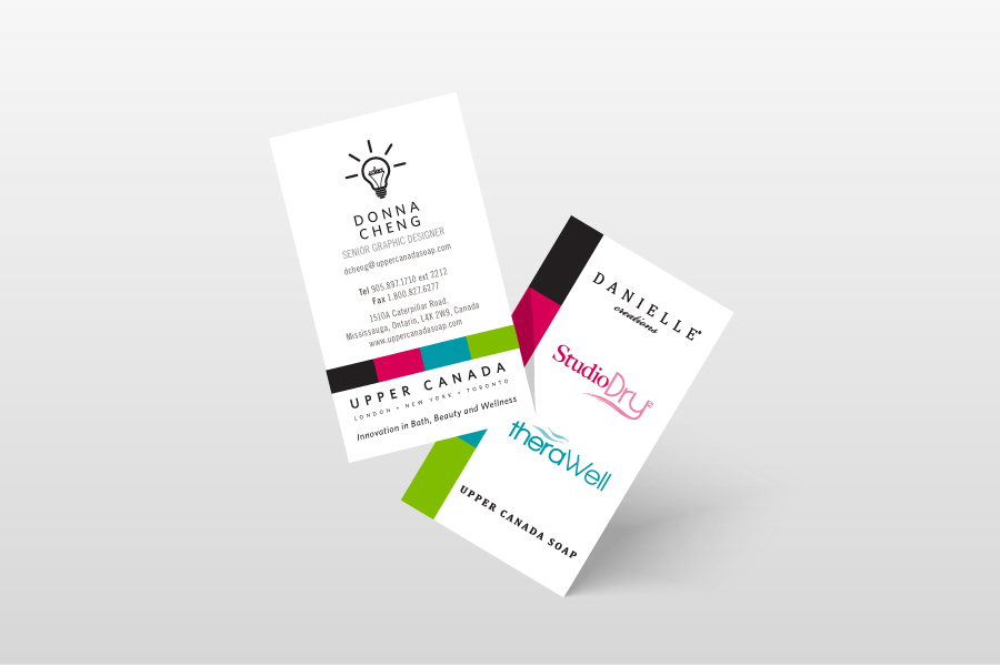 2015UpperCanada_BusinessCards_cs6_MockUp.jpg
