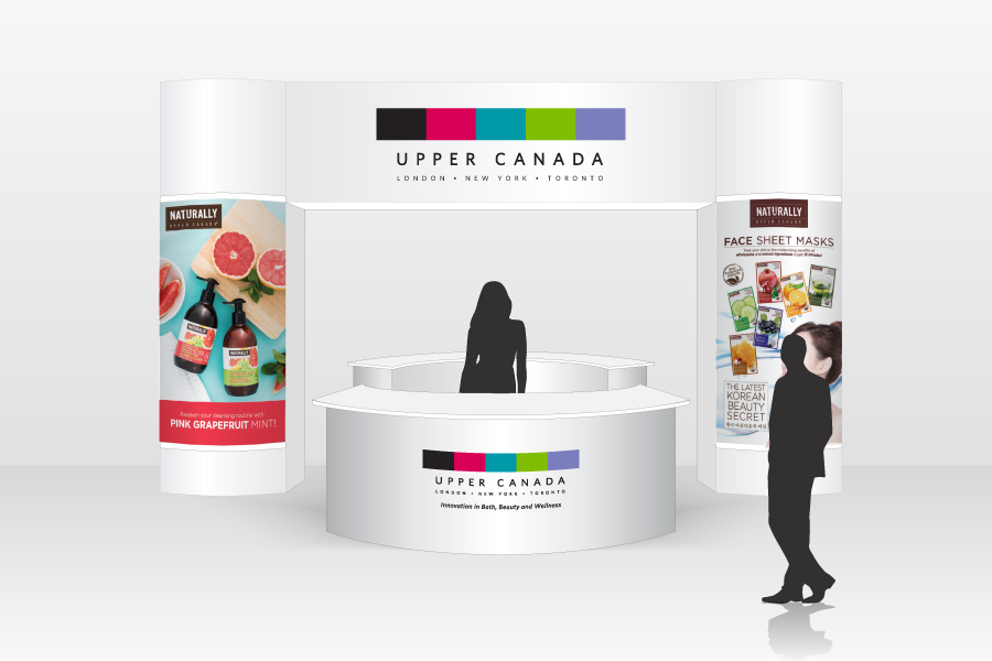 2015UpperCanada_BusinessCards_cs6_MockUp03.jpg