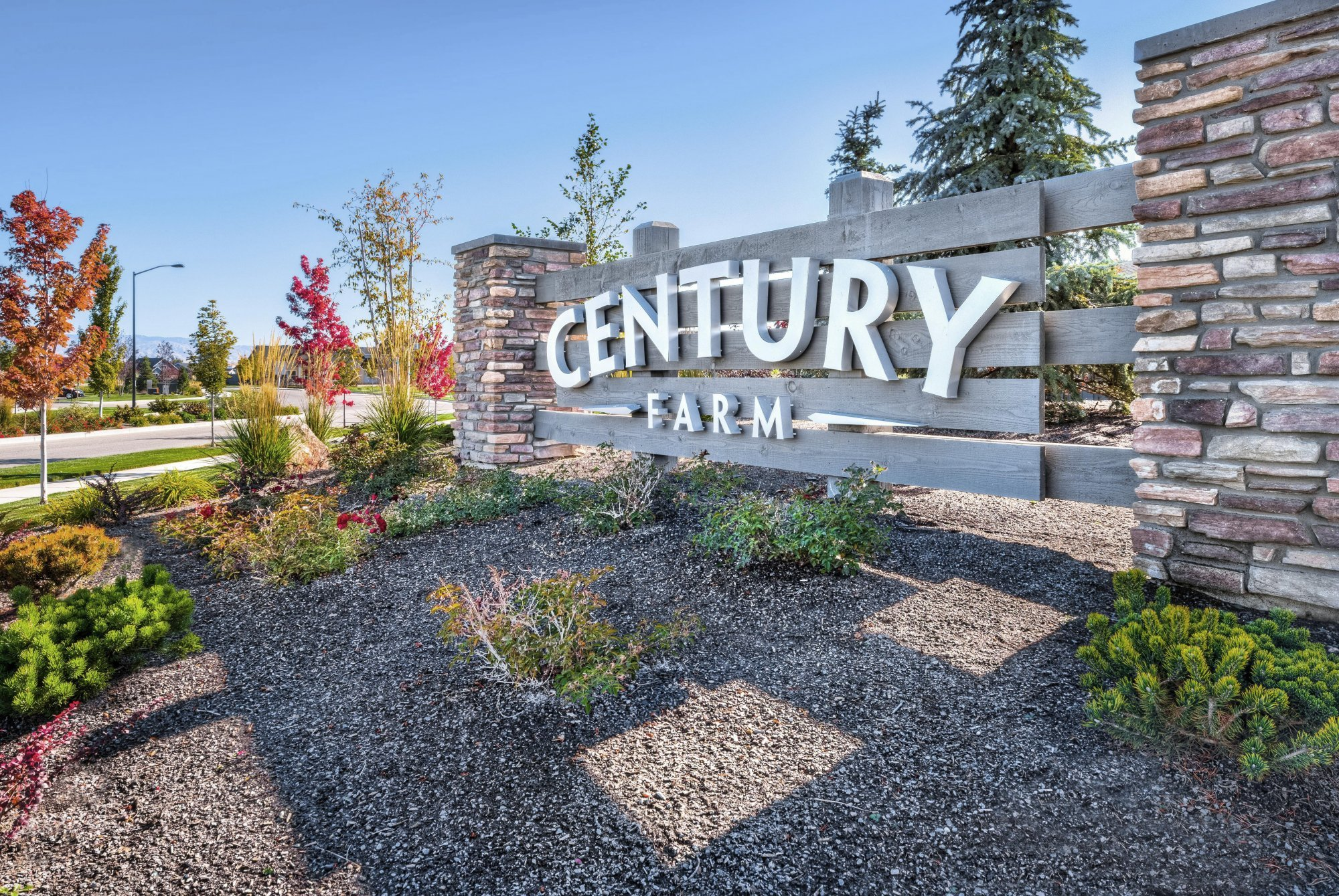 century-farm-1.jpg