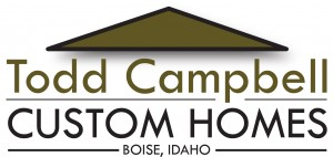 ToddCampbell-LOGO-FINAL-300x142.jpg
