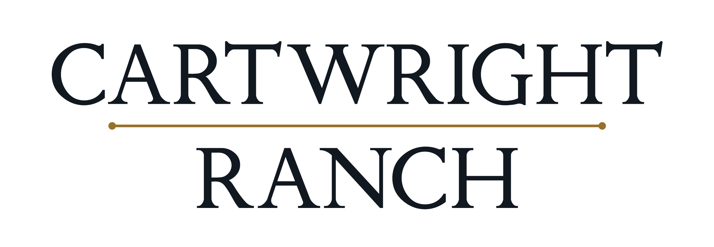 14_CartwrightRanch_Logos_Finals-01.jpg