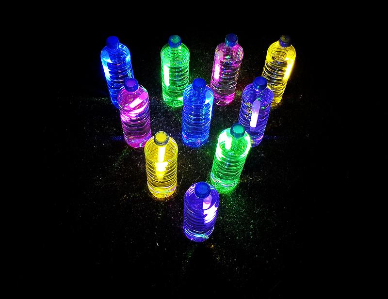 glow-bowling.jpg