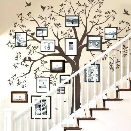 tree-wall-decor-ideas-family-picture-wall-ideas-family-wall-decor-ideas-beautiful-staircase-family-tree-wall-decal-family-trees-dollar-tree-wall-decor-ideas.jpg