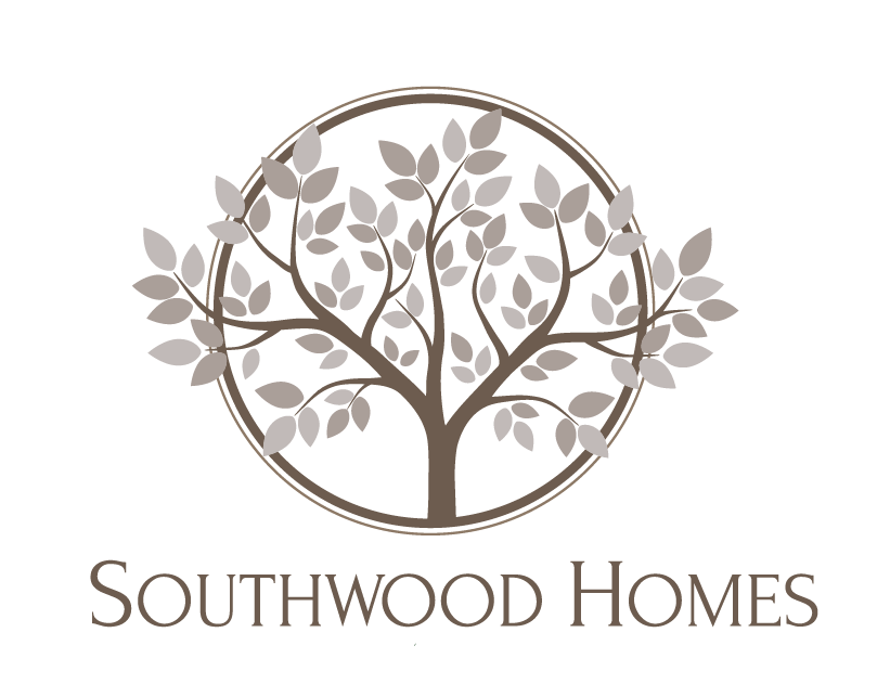 2018_SW_Homes_Logo.png