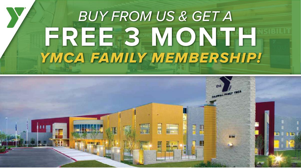 YMCA Membership_WebBanner4-01.png