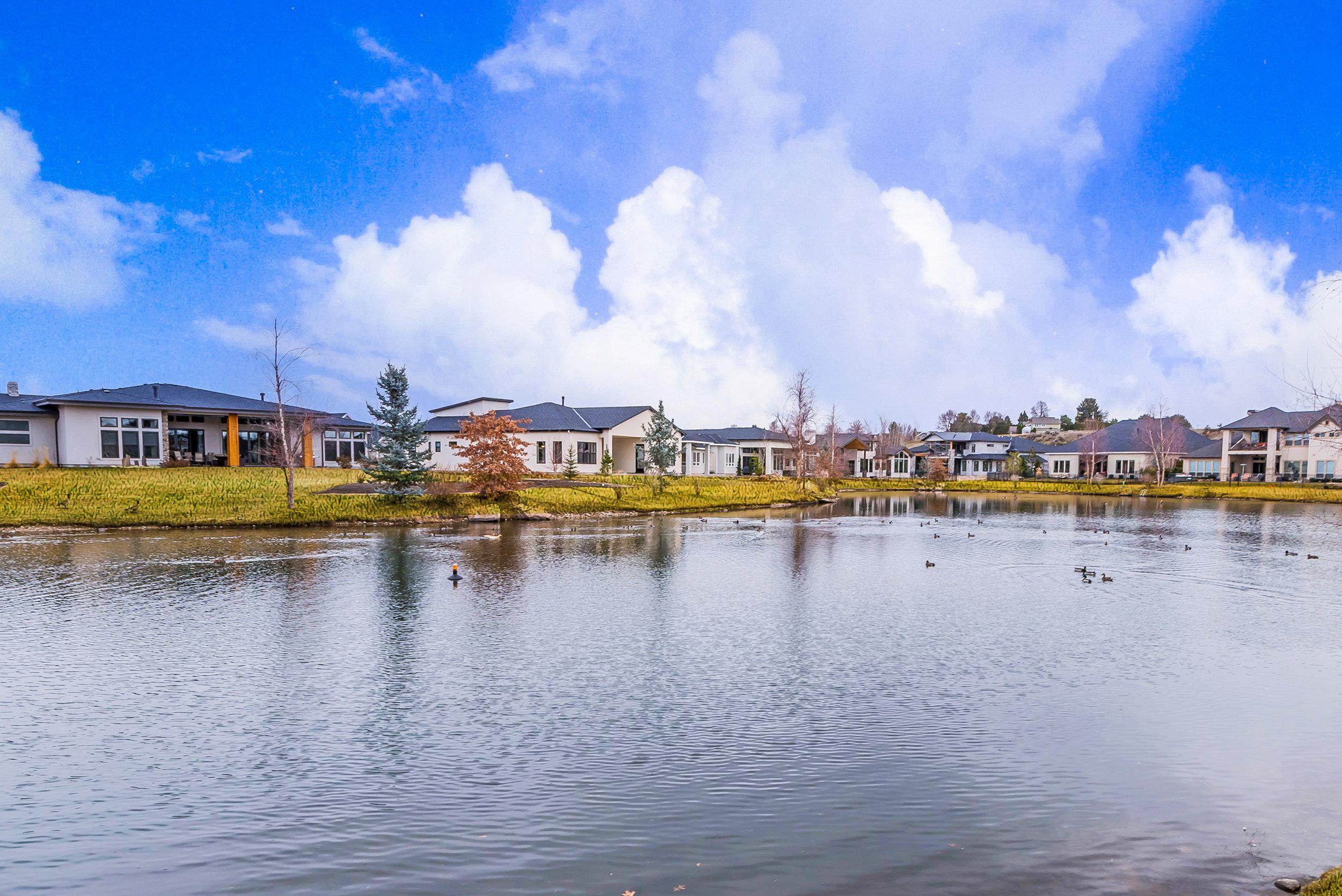 62-Pond_View(1).jpg