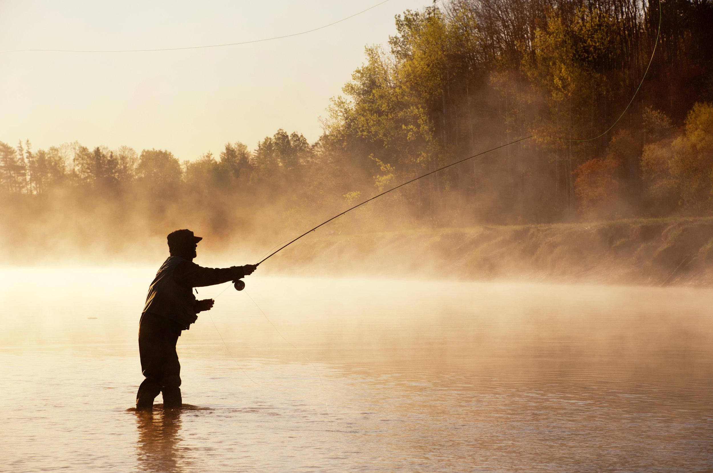 Fishing_iStock-464324531.jpg