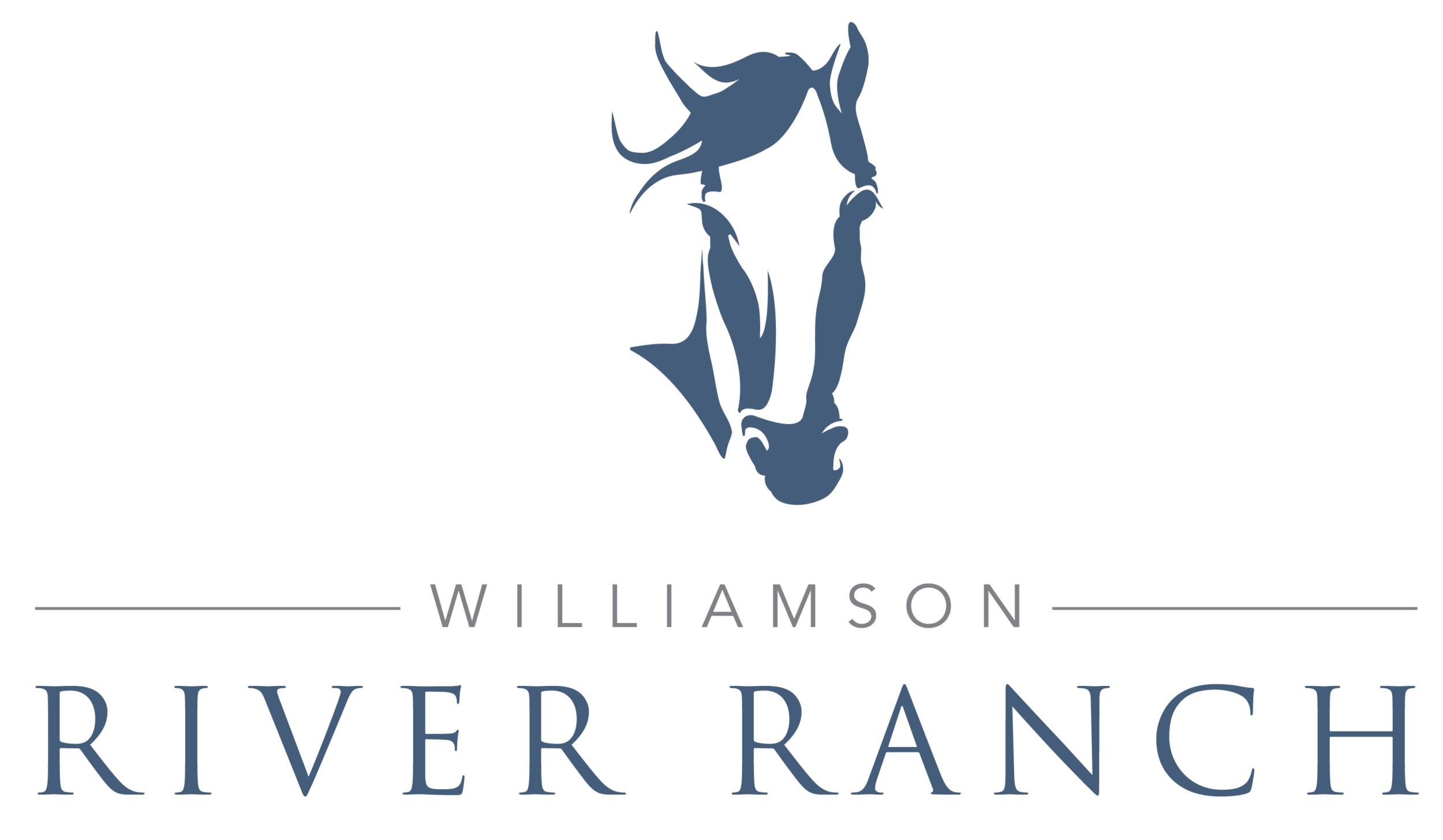 River Ranch Williamson Logo_Final-03.png