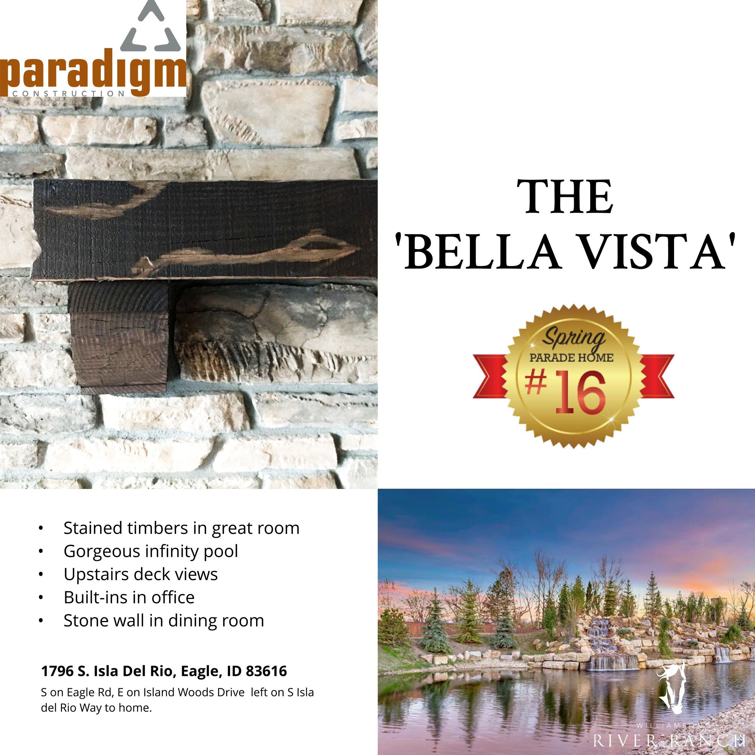 Paradigm- Bella Vista.jpeg