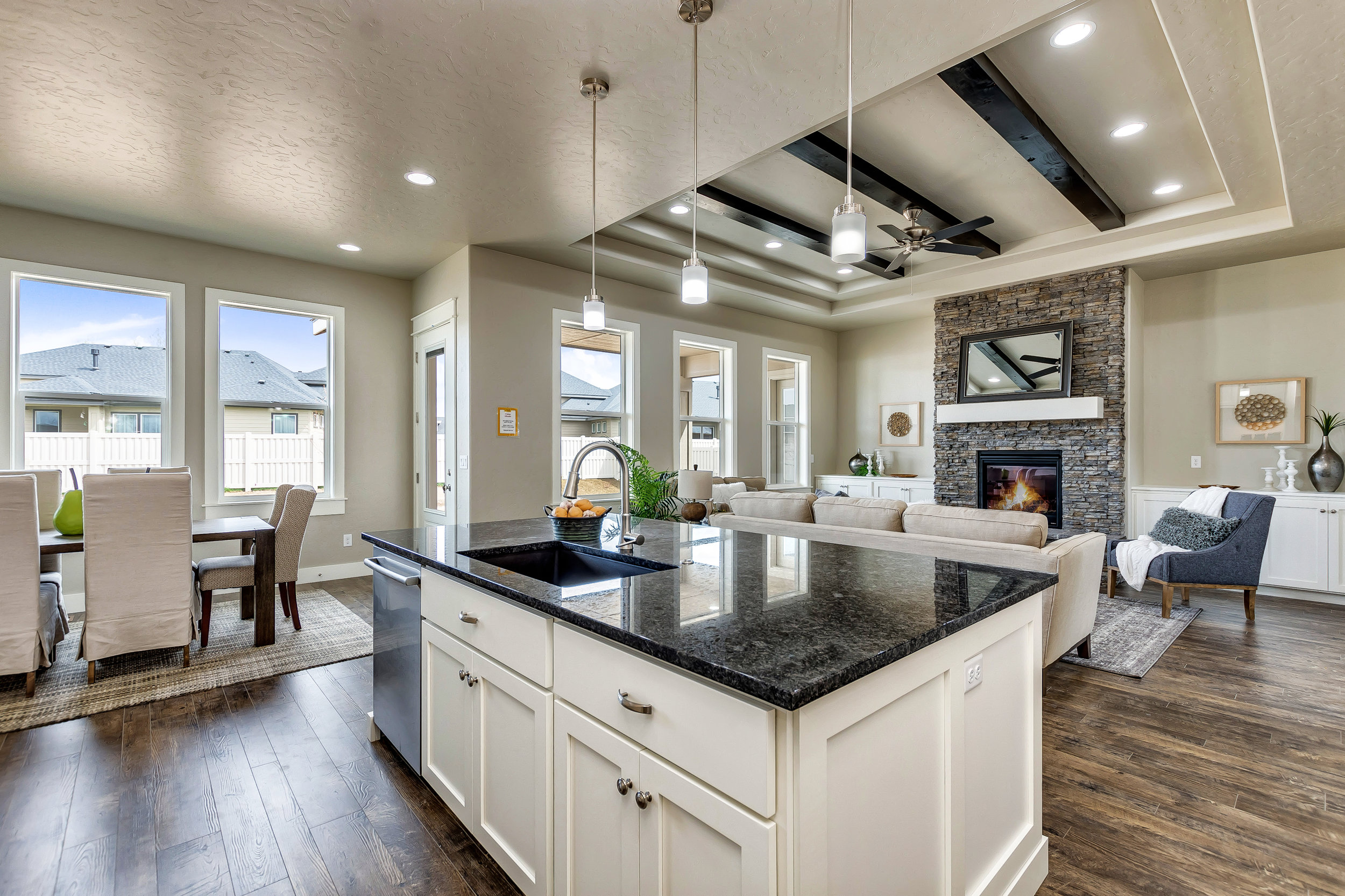 08-Kitchen and Living area.jpg