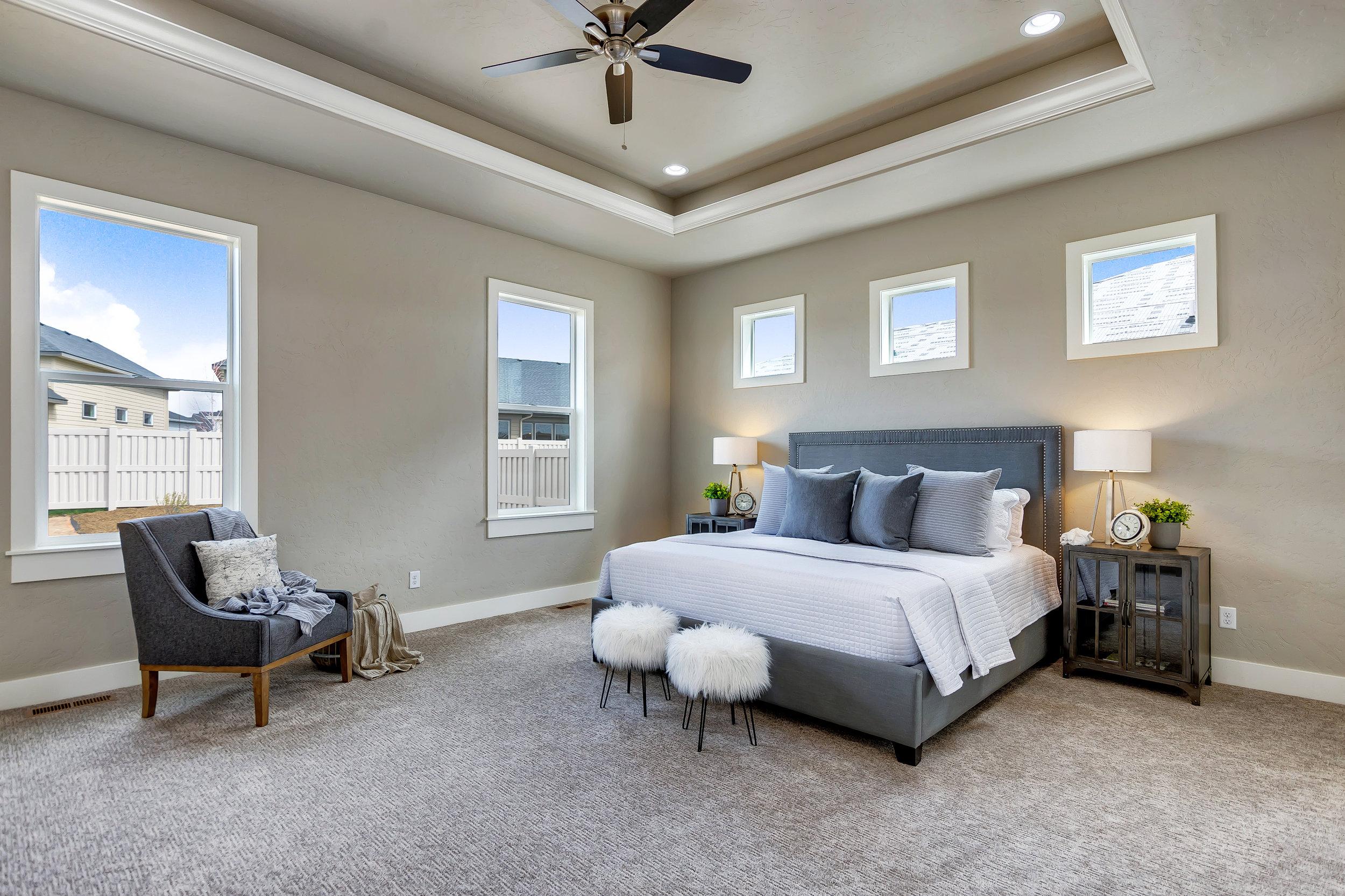 30-Master Bedroom.jpg