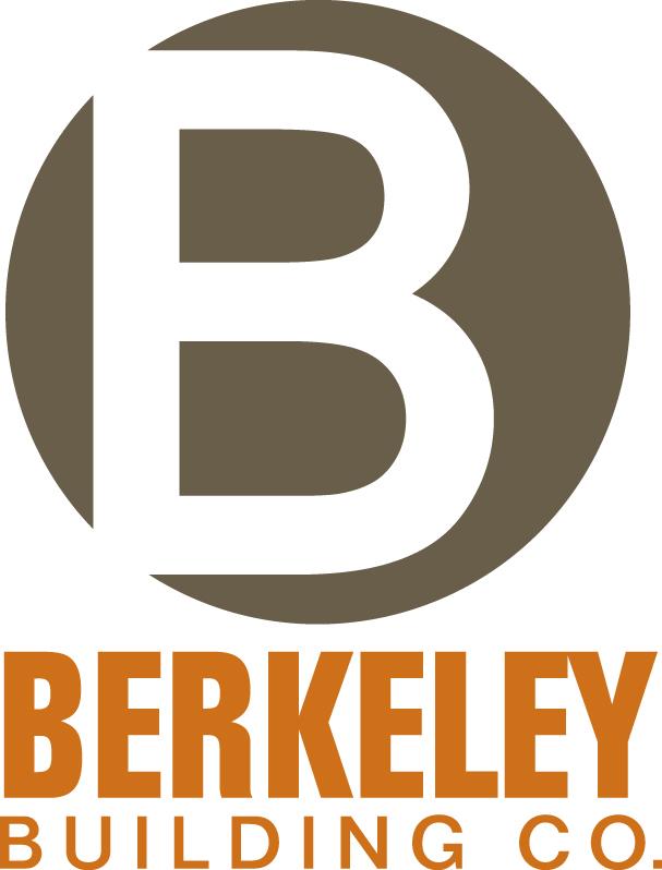 BERKELEY logo.jpg