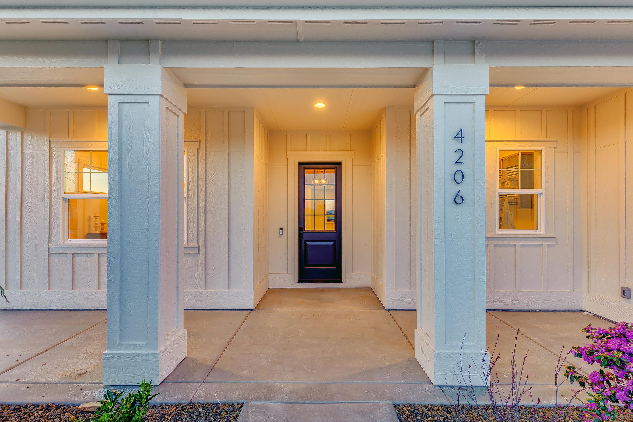 04-Front Door.jpg