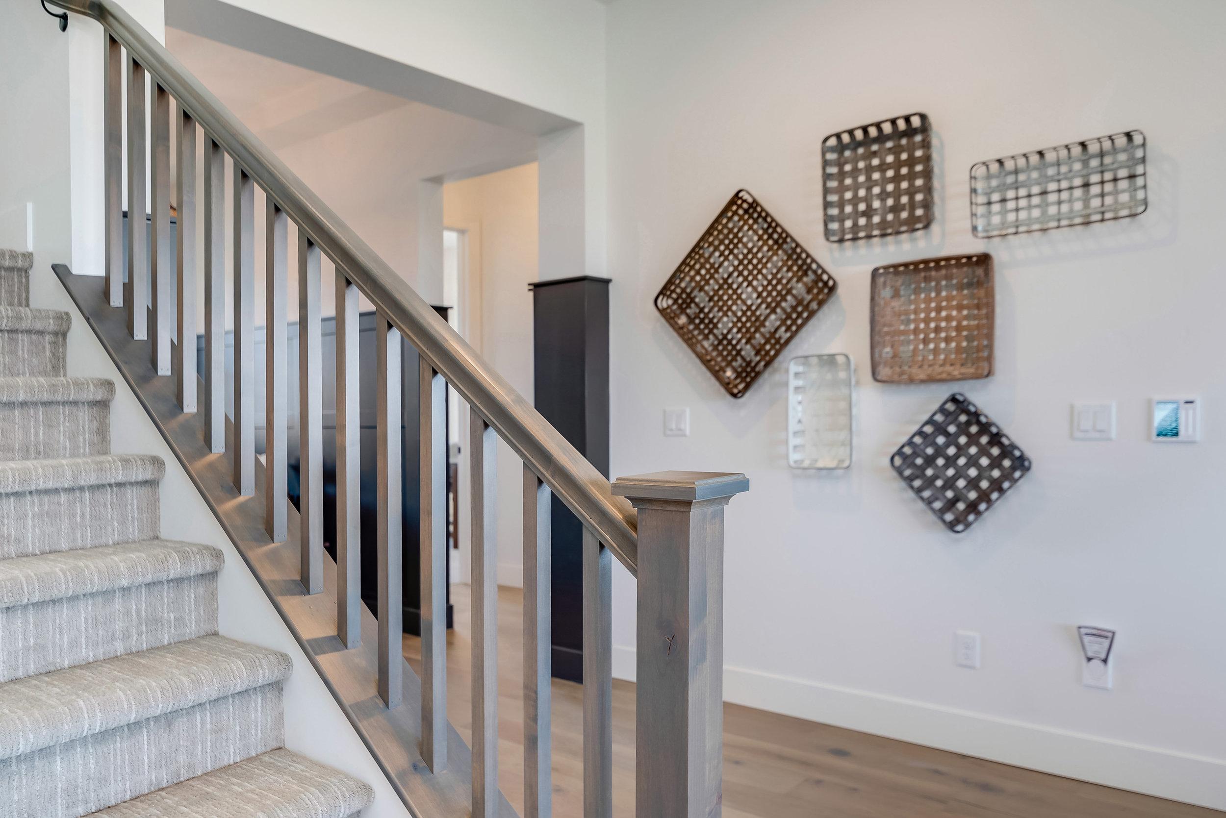 31-Stairs.jpg