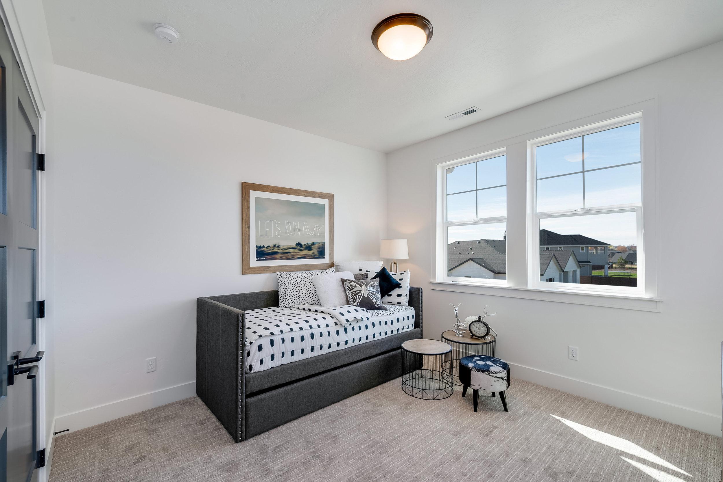 50-Bedroom.jpg