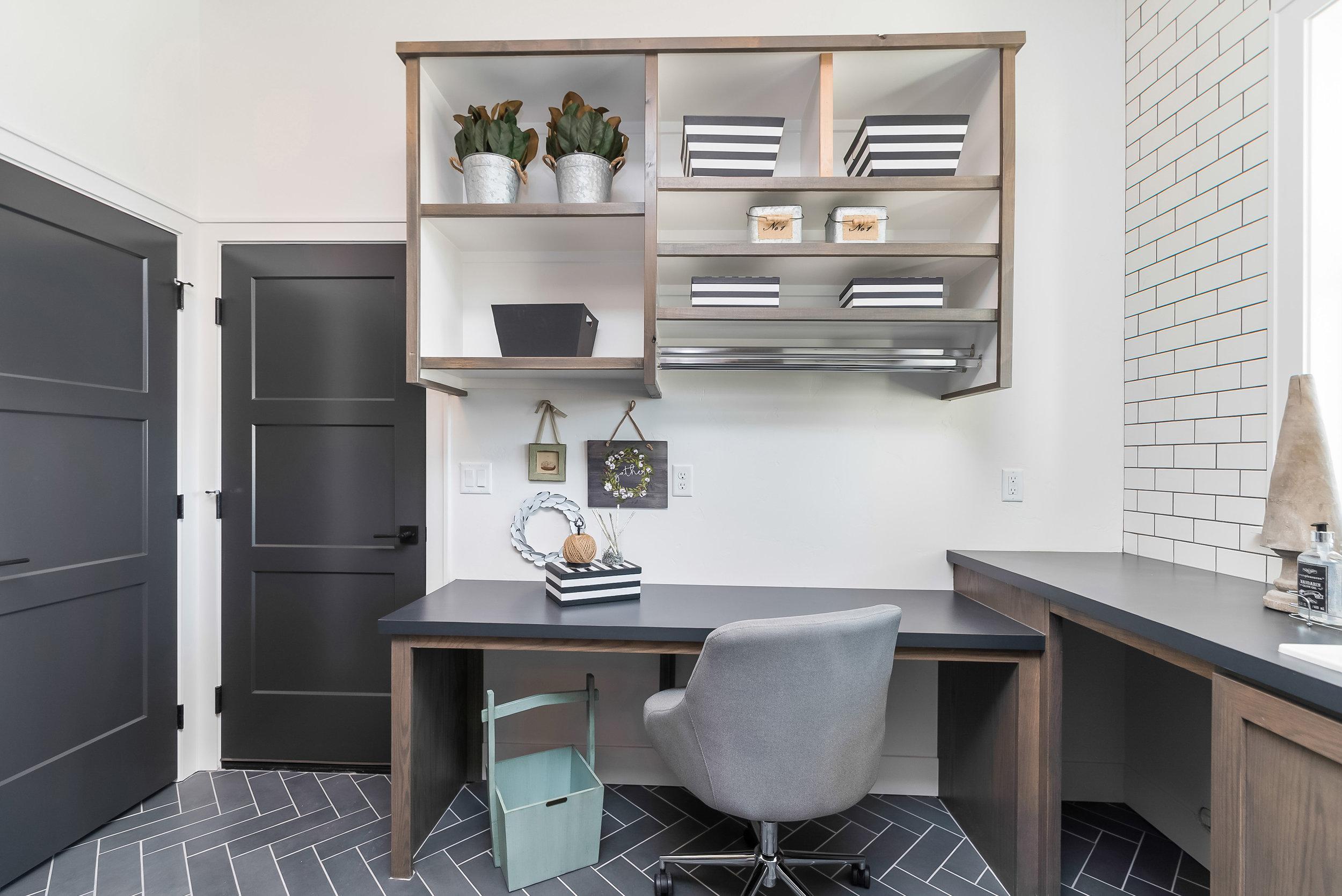 55-Office.jpg