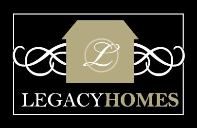 Logo Legacy.png