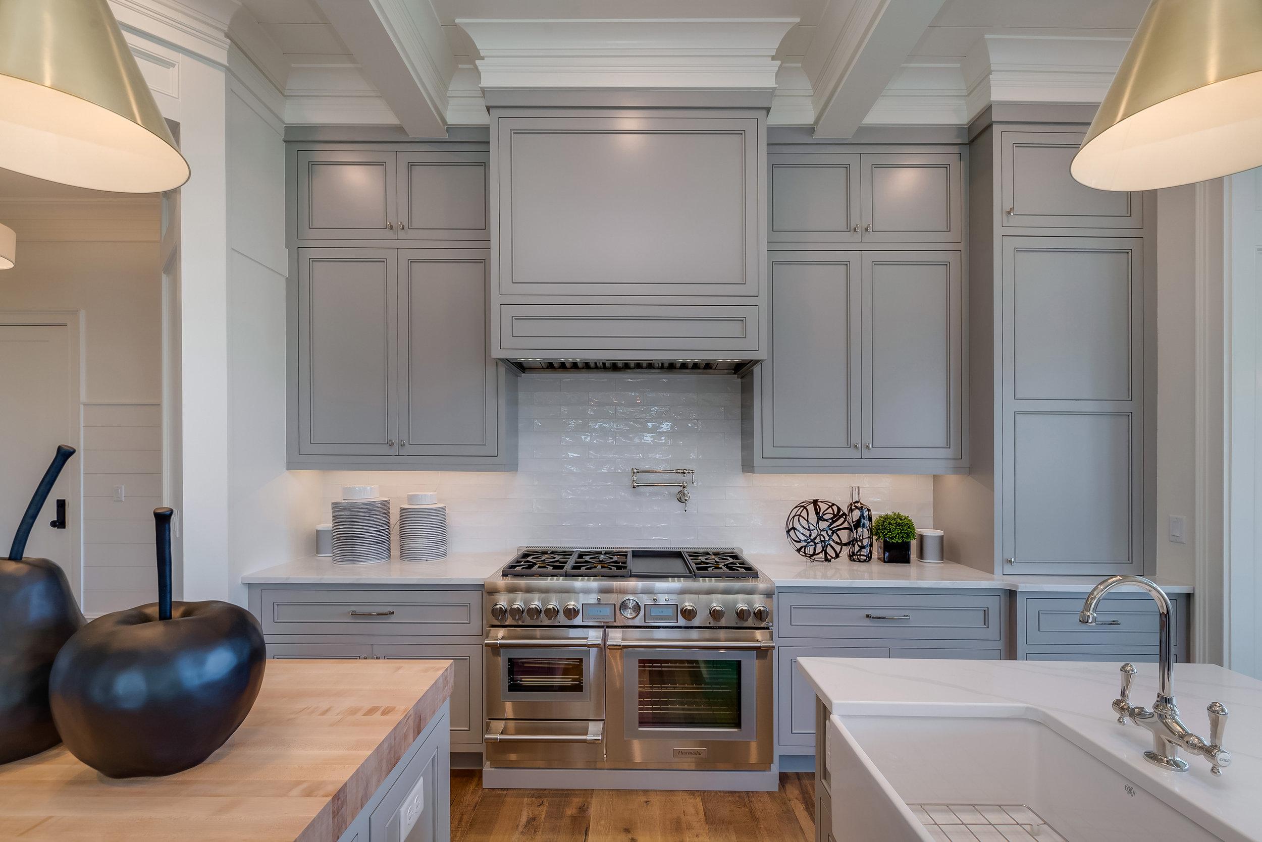 60-Kitchen.jpg
