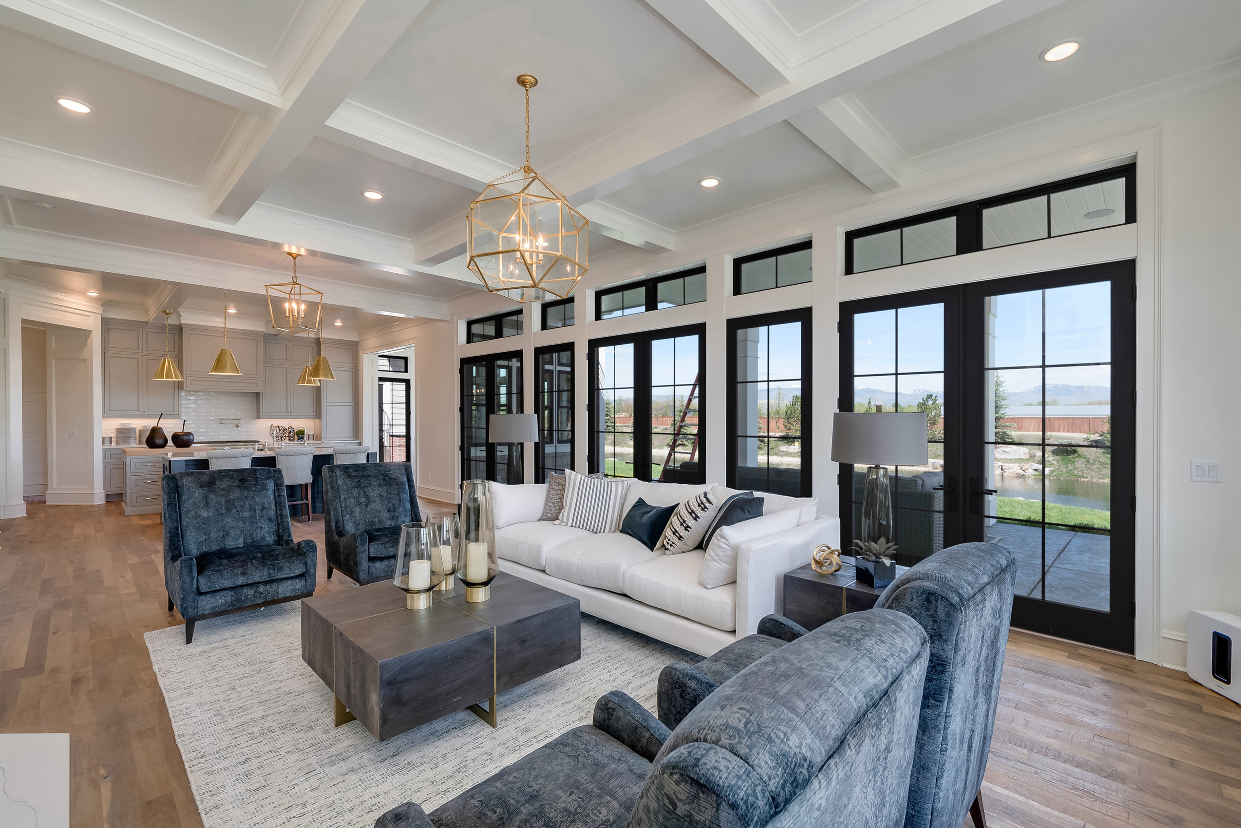 67-Living Room.jpg
