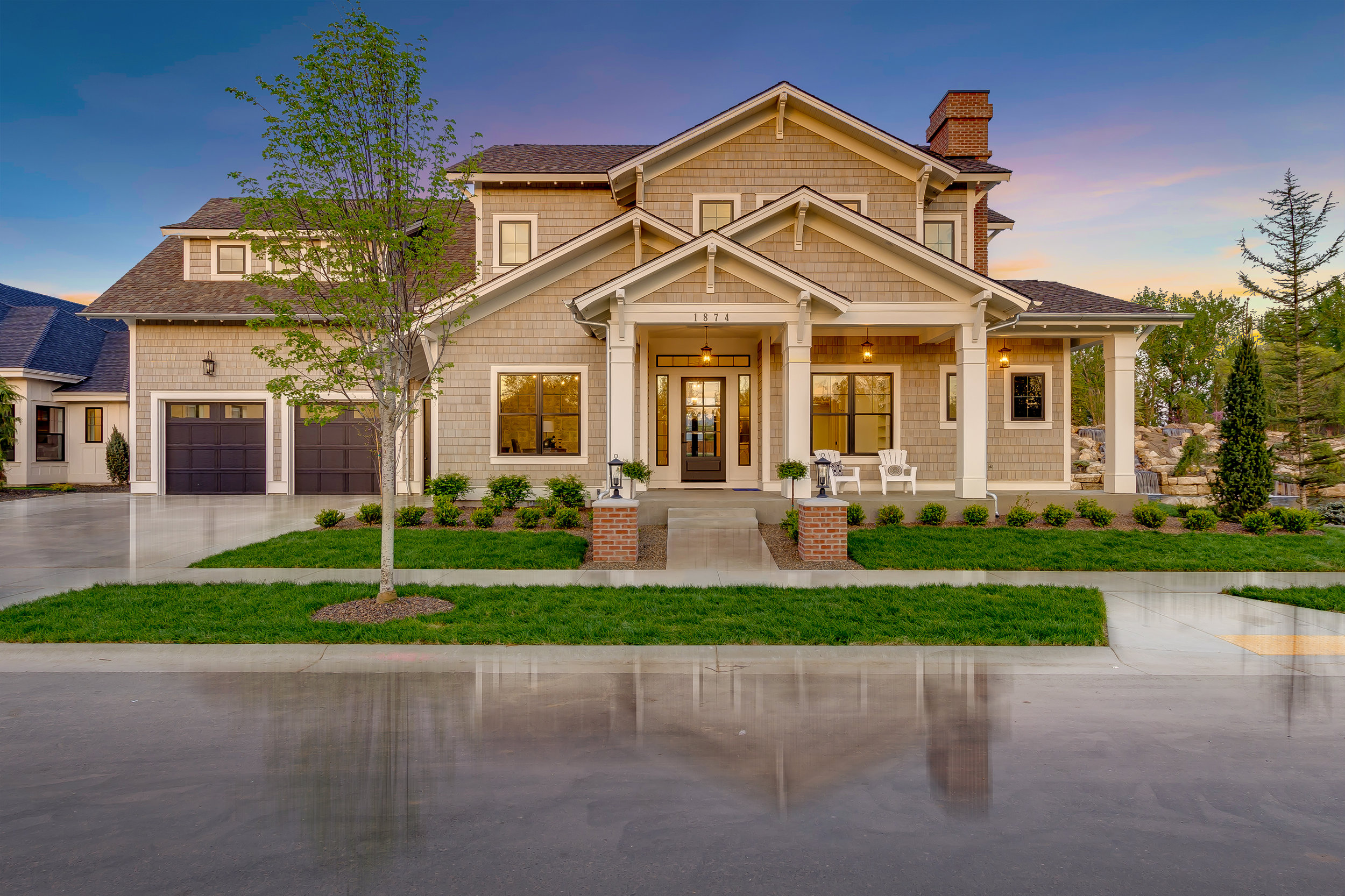 01-11-Front of Home.jpg
