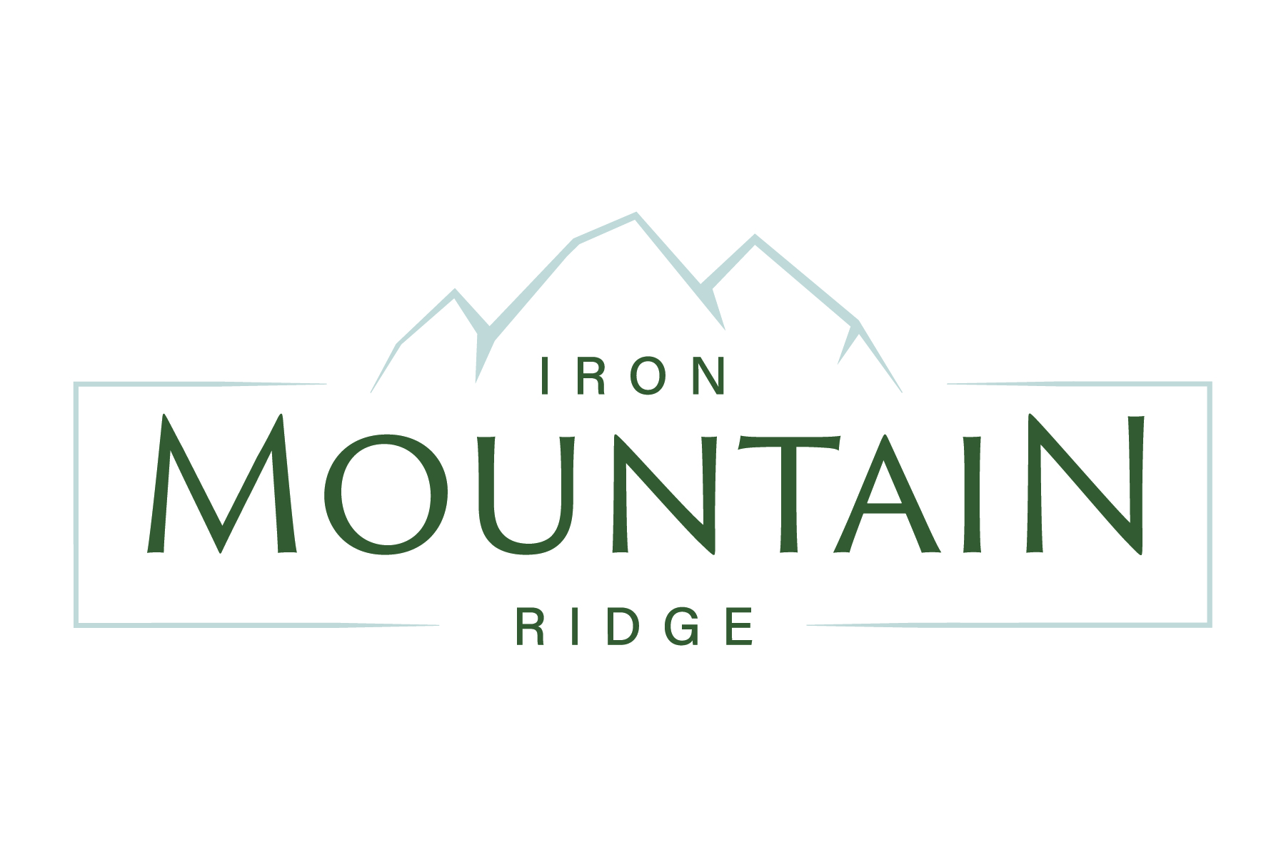 IronMountainRidge_Logo-03.jpg