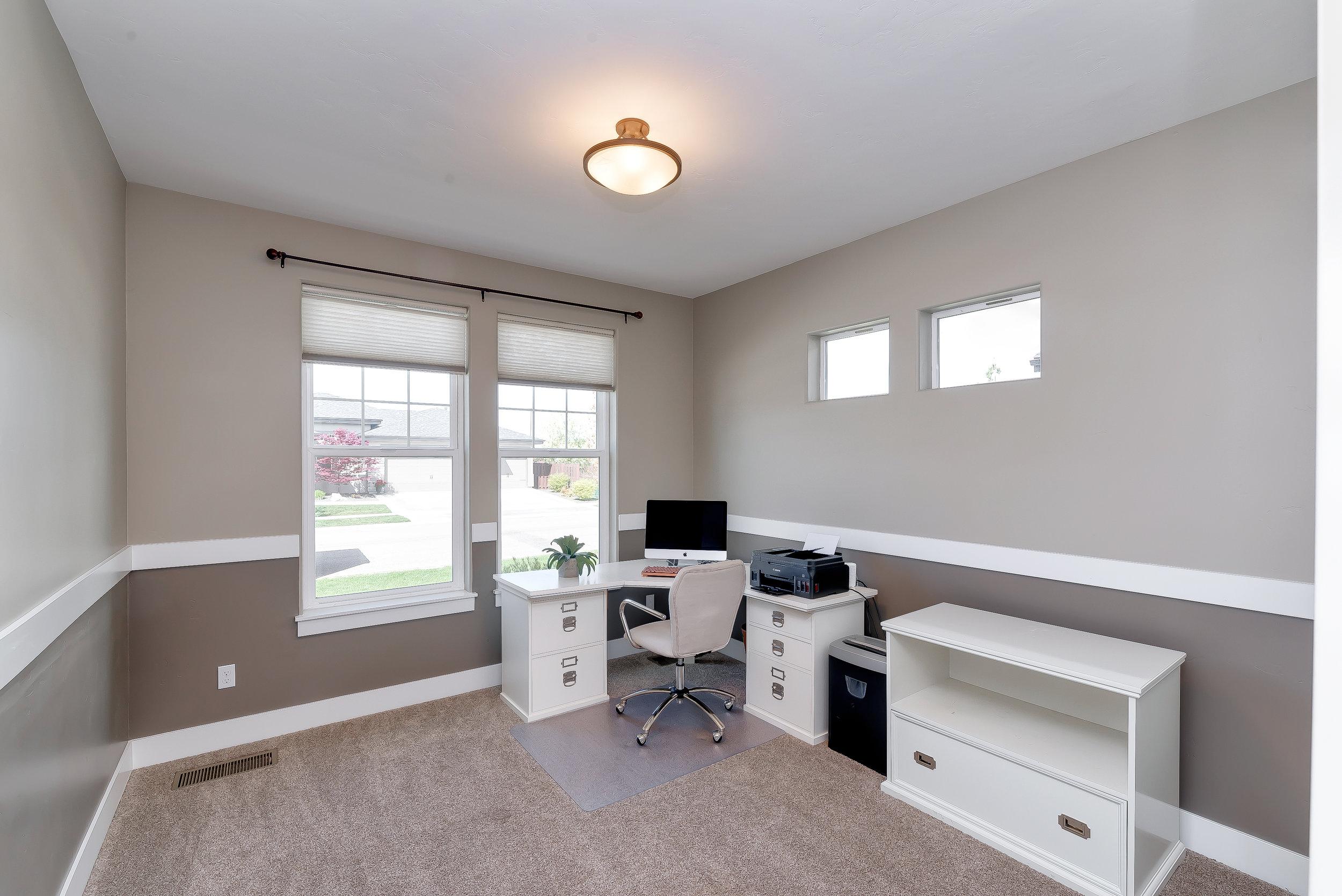 06-Office_Bedroom.jpg