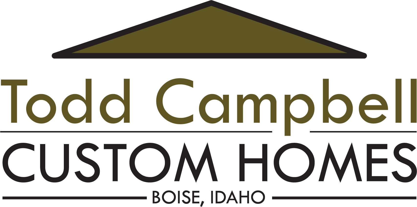 ToddCampbell-LOGO-FINAL.png