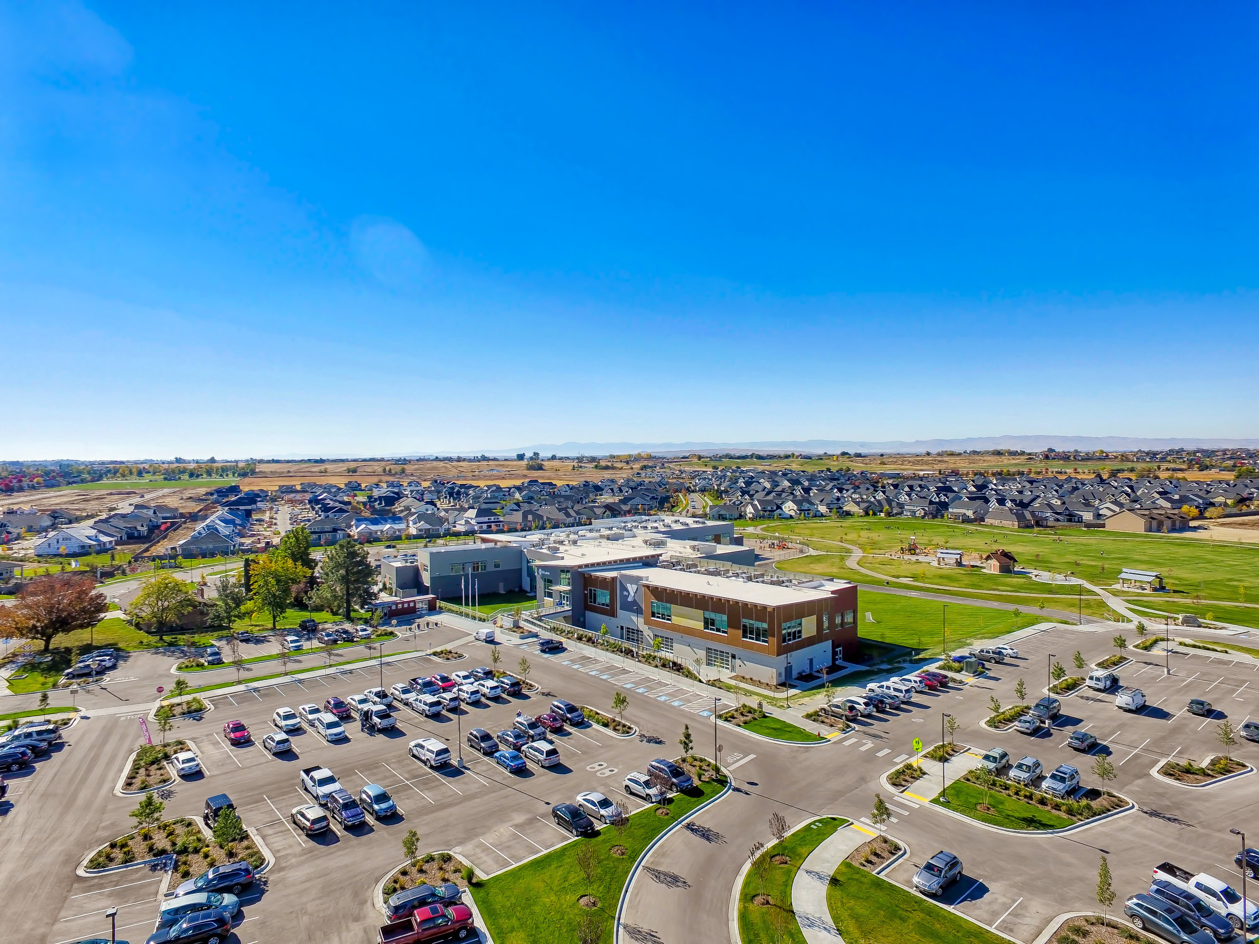 029_Aerial Community View_14.jpg