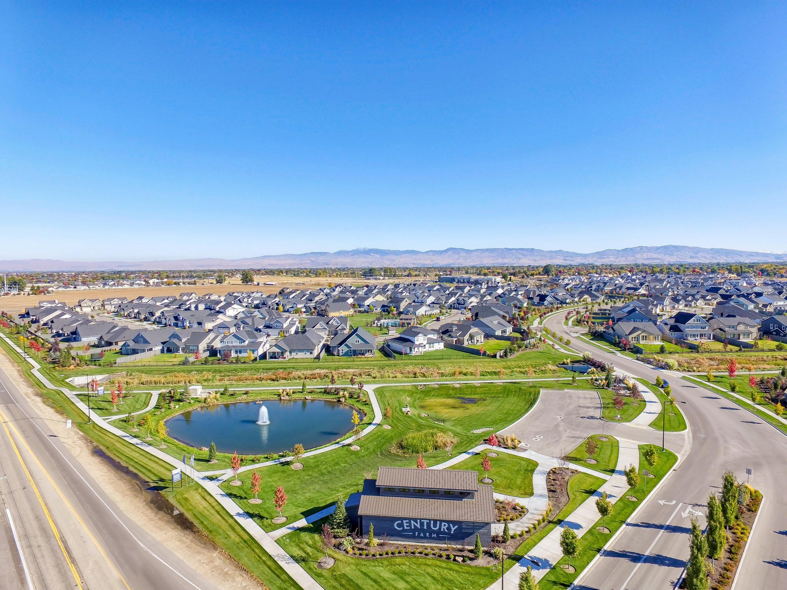 034_Aerial Community View.jpg