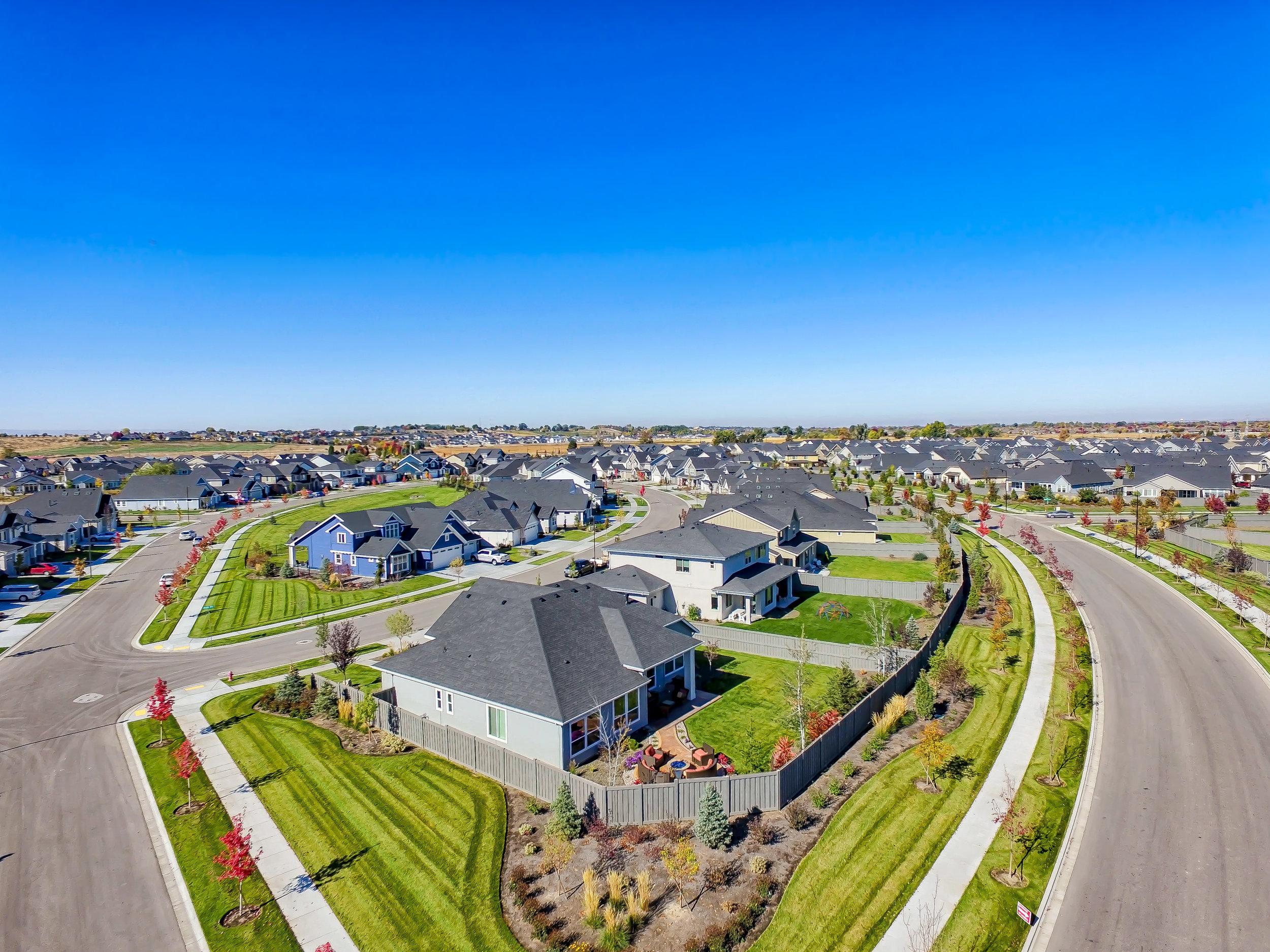 028_Aerial Community View_13.jpg
