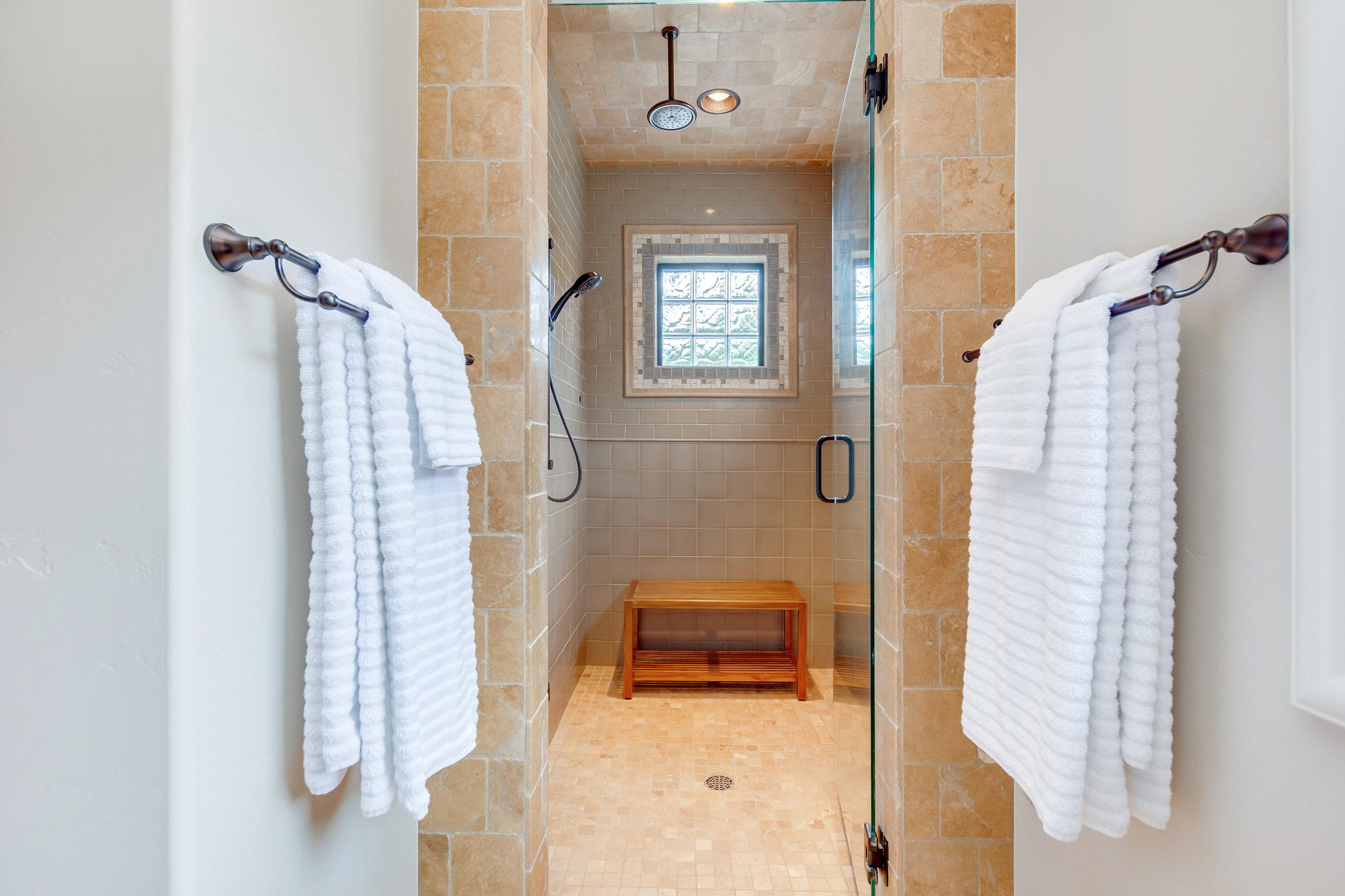 57-Master Bathroom.jpg