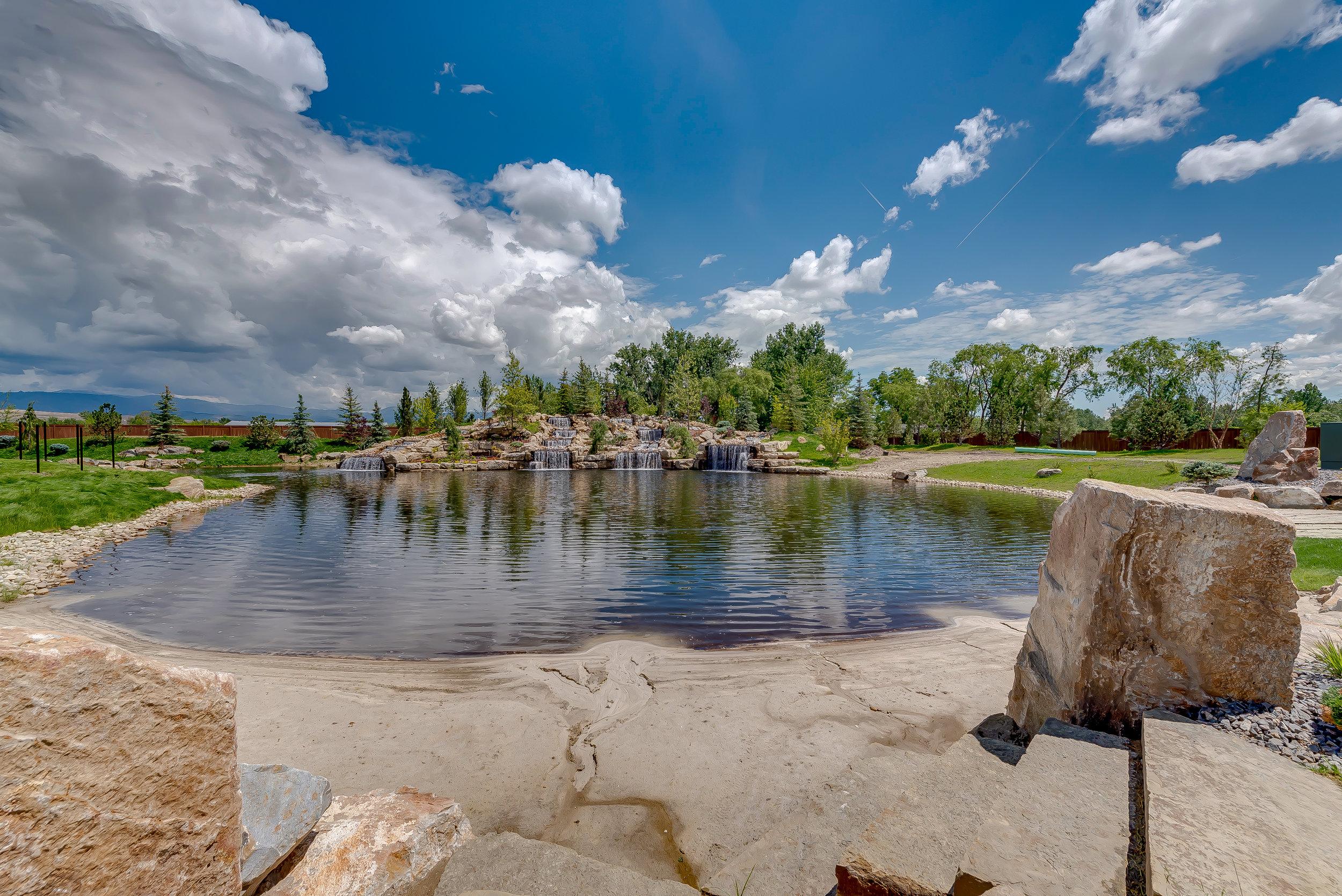 05-Williamson River Ranch View.jpg