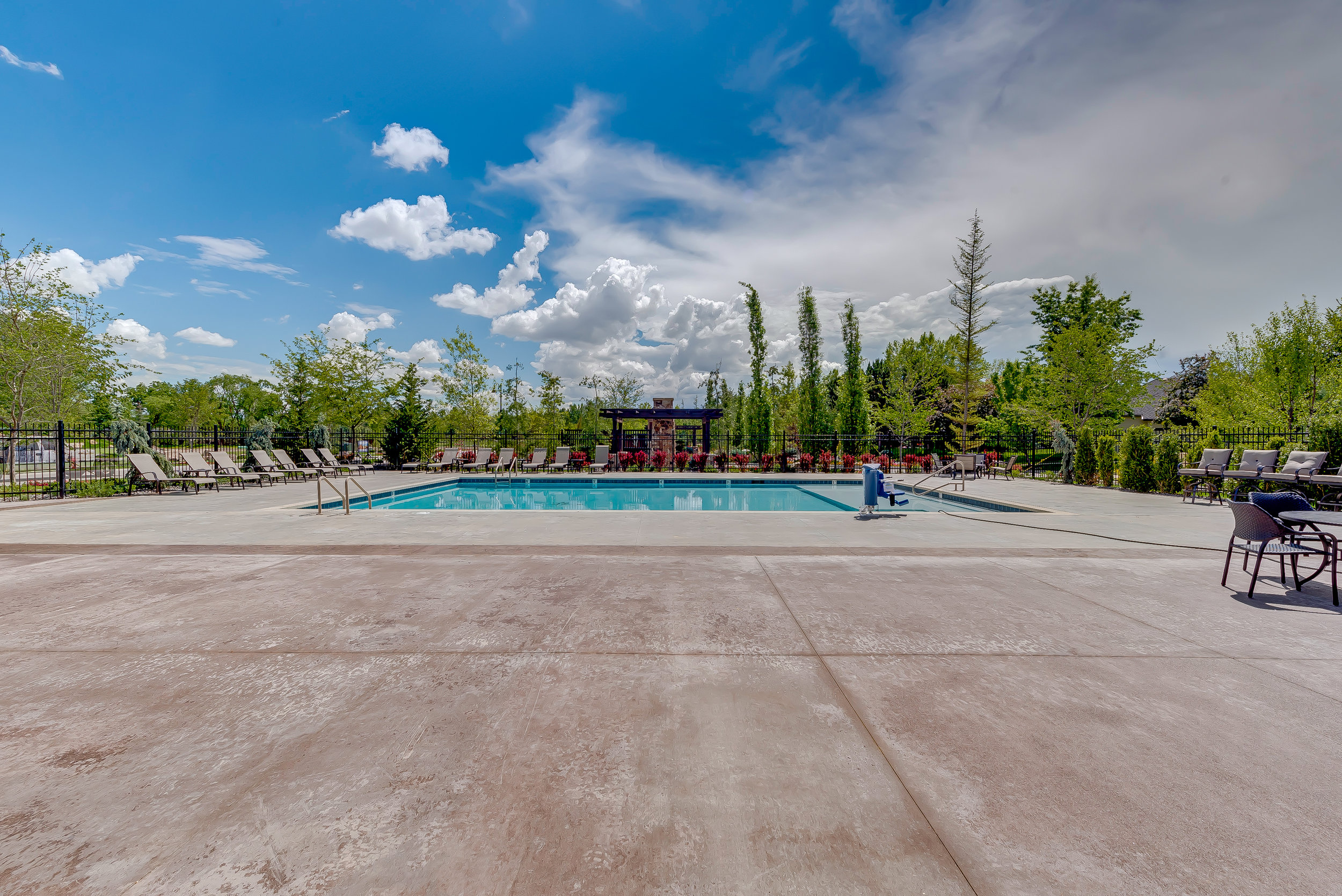 13-Williamson River Ranch Pool.jpg