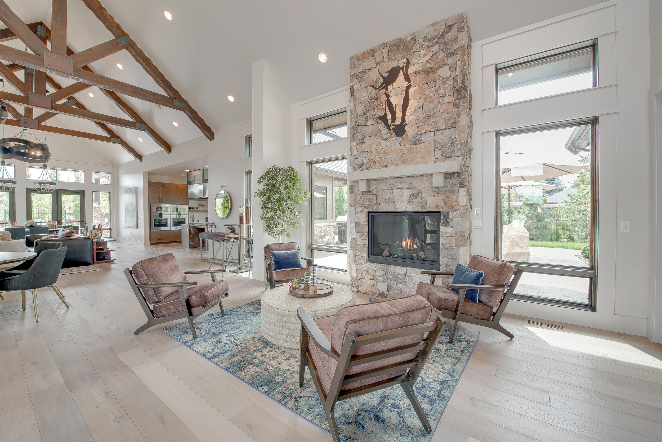 36-Williamson River Ranch Clubhouse.jpg