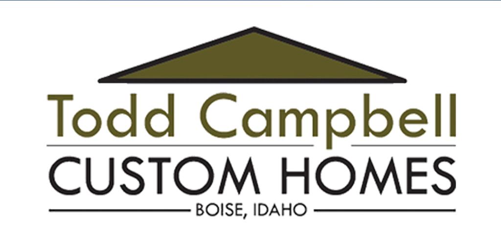 Todd Campbell Logo FB.png