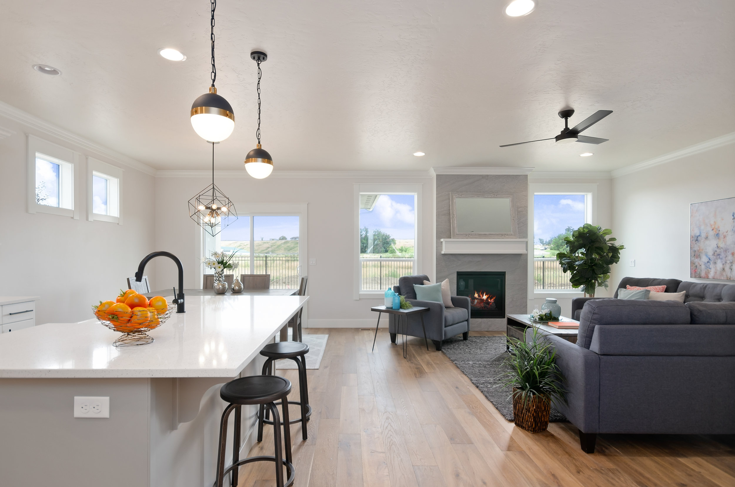 10-Kitchen and Great Room.jpg