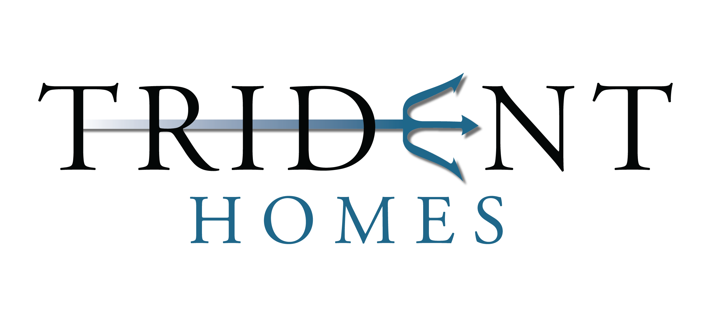 Trident Homes Logo.png