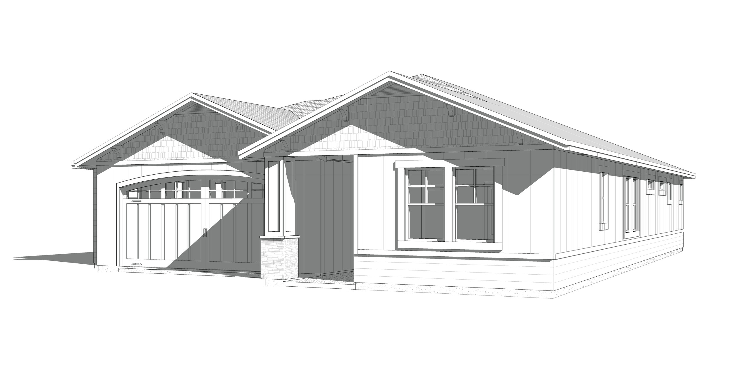 CLICK HERE TO VIEW FLOOR PLAN
