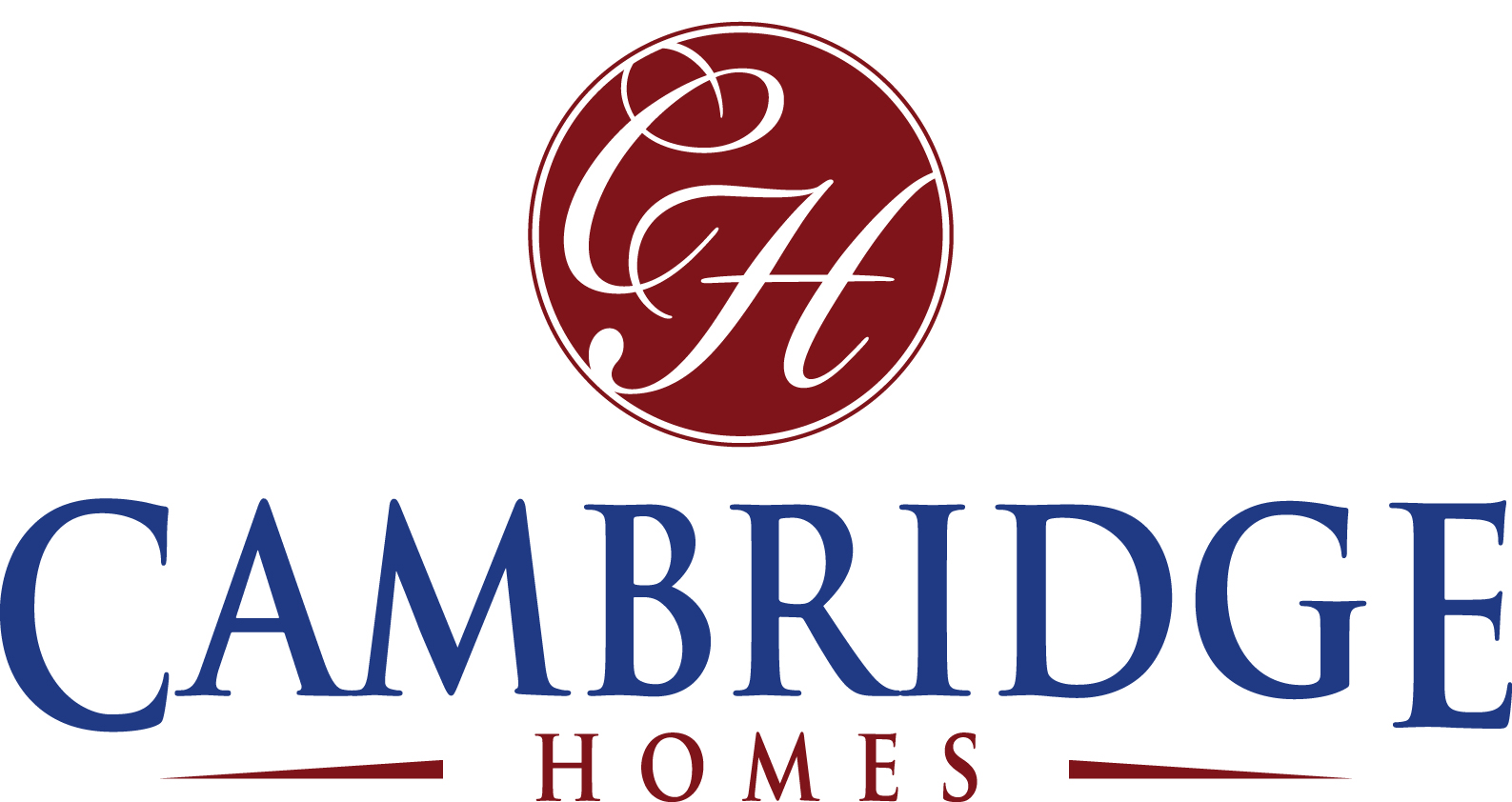 Cambridge Homes Logo_1.jpg
