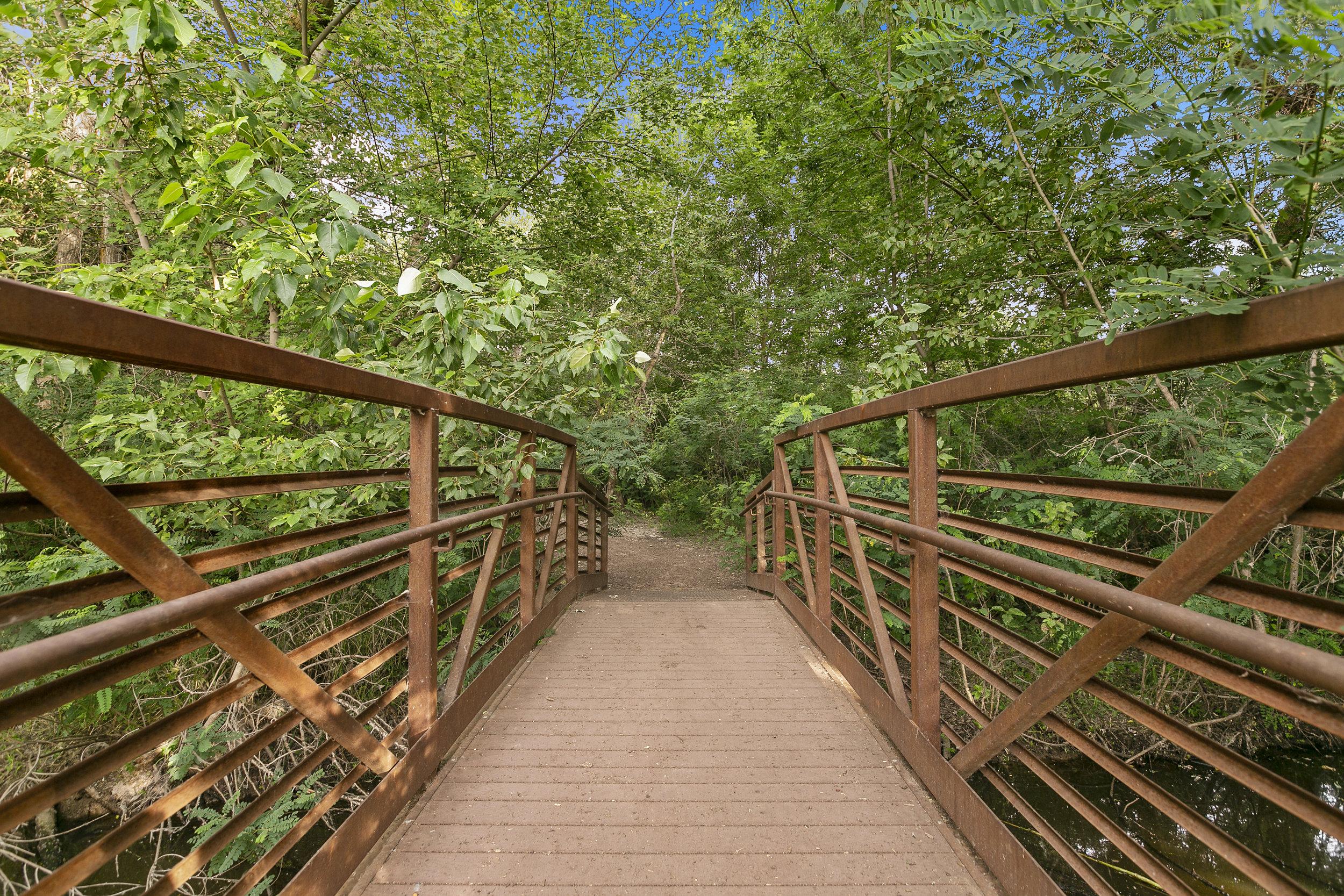27-Star River Walk Path (5).jpg