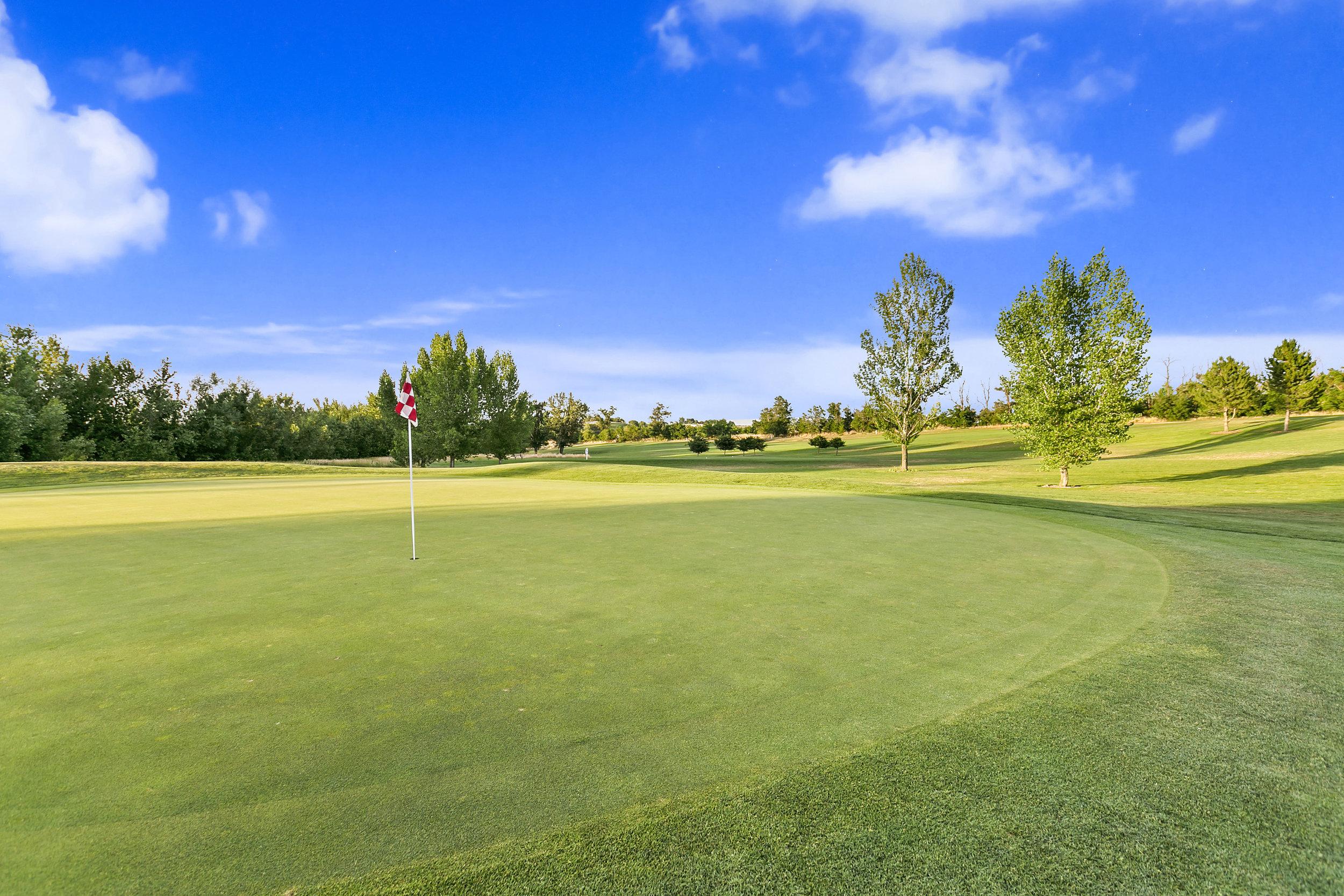 06-Birch River Golf Course (6).jpg